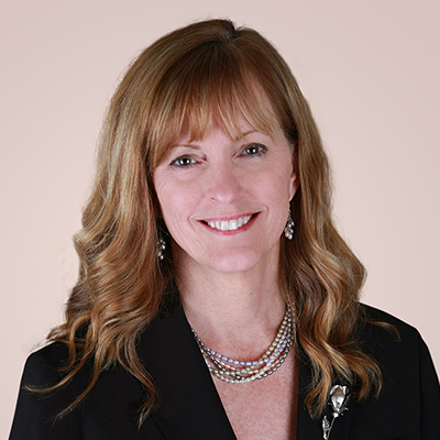 Dr  Beverly Gilder, Neurologist Colorado | Blue Sky Neurology