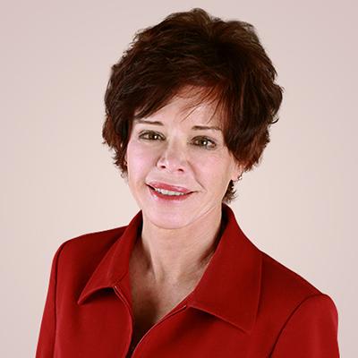Dr Judy Lane Neurologist Colorado Blue Sky Neurology Colorado